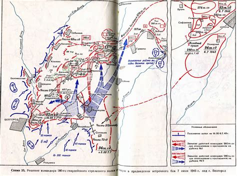 russia map belgorod help traslating a russian map axis history forum