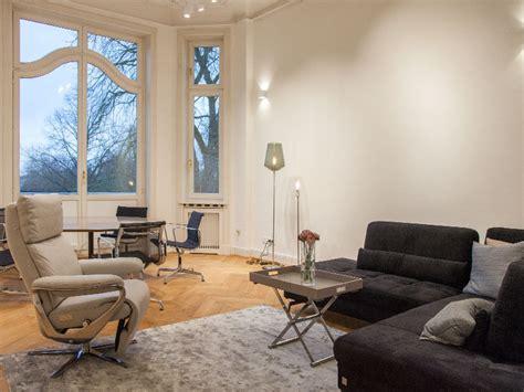 Joop Einrichtung by Joop Teppich Wohnzimmer