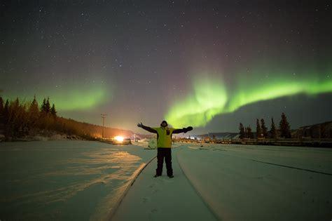 insolitas imagenes de aurora discografia aurora boreal com marco brotto youtube