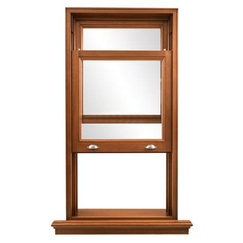 Window Box Frames Period Wooden Window And Door Systems