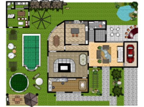home design site floorplanner floorplanner gallery see the floor plans made by other users