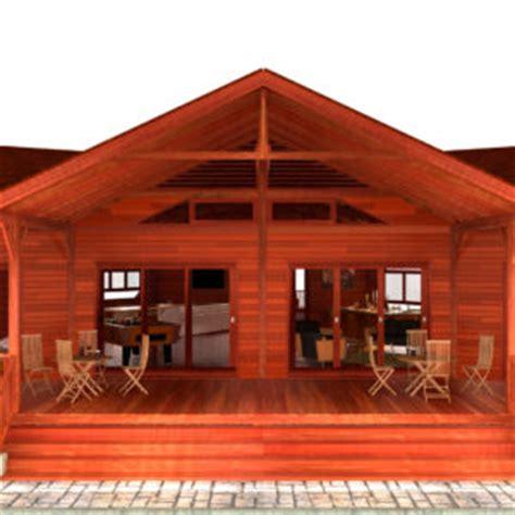 bali house plans designs bali style designs plans teak bali