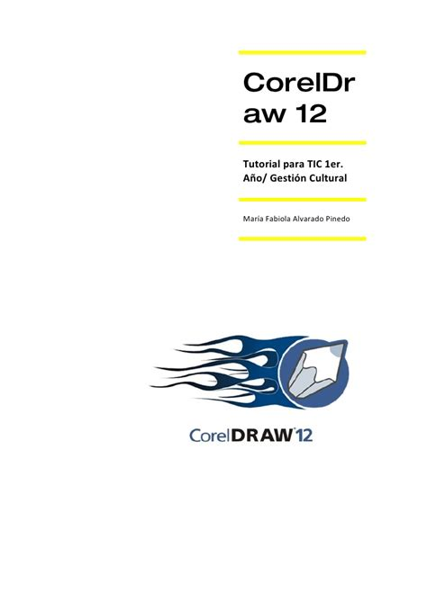 corel draw 12 free download full version mac corel draw 12 free download full version with serial key