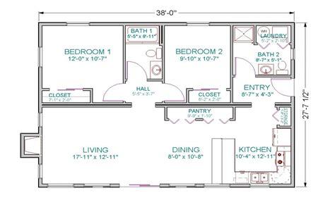 ranch house open floor plans open concept ranch simple open floor plans mexzhousecom