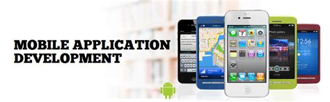 mobile developers mobile app development going strong in turning the