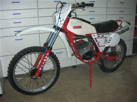 Cross Motorrad Ktm 80 Ccm by Endlich Fertig