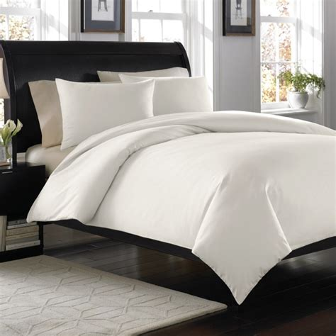 bed bath beyond duvet covers bed bath and beyond white comforter bangdodo