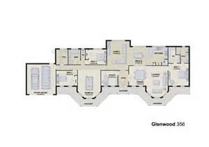 australian homestead floor plans house plans and design house plans australia homestead