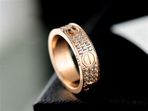 cheap cartier ring 165984 30 usd gt165984 replica