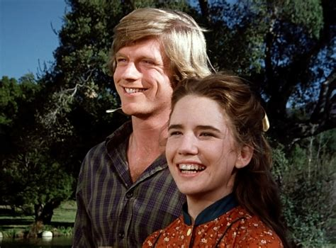 laura ingalls wilder little house on the prairie almanzo wilder a very special perfect young man