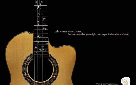 guitar background acoustic guitar wallpapers wallpaper cave