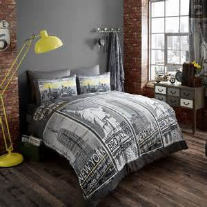 Nyc Bedroom Ideas total fab new york city skyline bedding amp nyc themed bedroom ideas