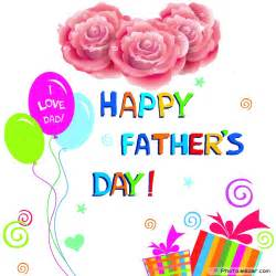 happy fathers day greetings and images happy 4th of july 2017 images quotes sayings wishes