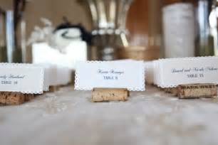 Table Place Cards Place Cards And Place Card Table Weddingbee Photo Gallery