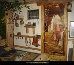 decorating theme bedrooms maries manor horse theme western themed room photos