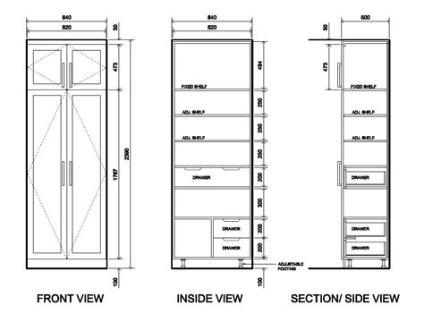 standard bedroom closet depth 88 typical wardrobe depth closets have their hang