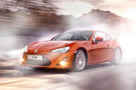 2013 Toyota Gt86 Specs 2013 Toyota Gt 86 Review Specs Pictures Price