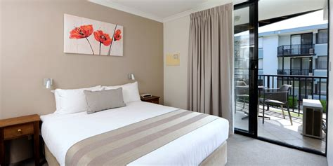 one bed apartments 1 bedroom apartment ideal for business travellers