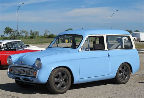 husky wagen 1966 hillman husky wagon page 2 builds and project cars