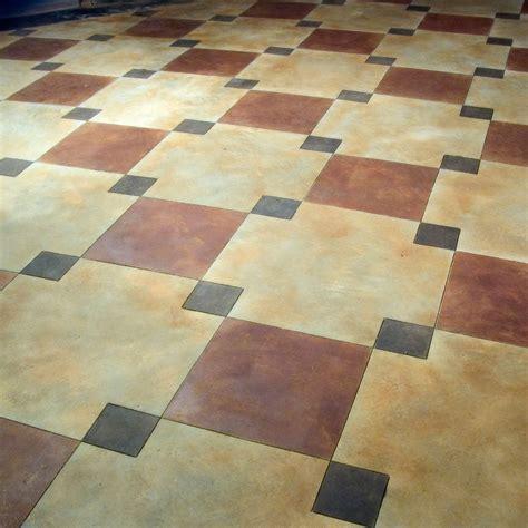 Decorative Concrete Sealer   MasonrySaver.com