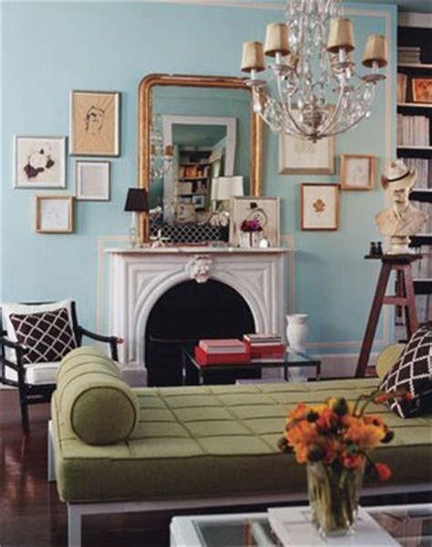 vintage apartment decor vintage apartment decor the flat decoration