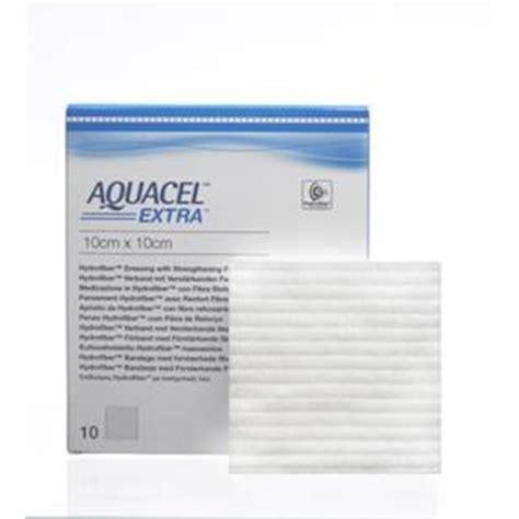 Aquacel Ag By Key Po aquacel related keywords aquacel