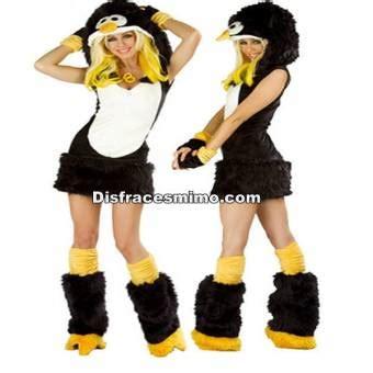 disfraces baratos online para adultos ni os y mascotas disfraces de pinguinos para adultos baratos y online