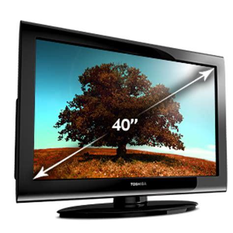 television eu support toshiba