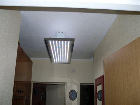 flurbeleuchtung led flurbeleuchtung led innen und m 246 belideen