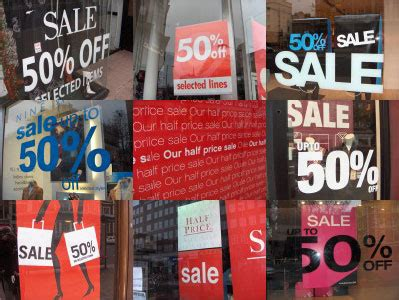 challenges facing the retail industry doing more with less the drum explores the