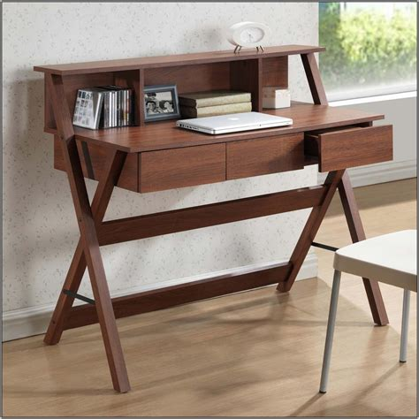 Corner Writing Desk With Hutch Corner Writing Desk With Hutch Desk Home Design Ideas 1apx1pgnxd22534