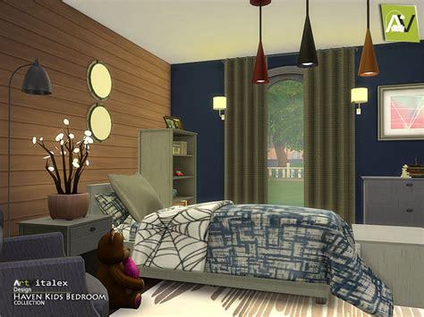 bedroom for 4 kids artvitalex s haven kids bedroom