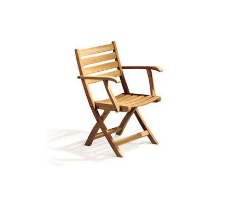low back armchair suffolk low back teak folding armchair