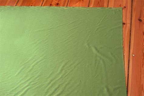 polster rückenlehne für bett hochbett 1 zimmer wohnung einrichten