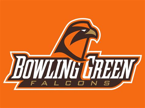 Bowling Green Mba Ranking by College Football Cleat Geeks