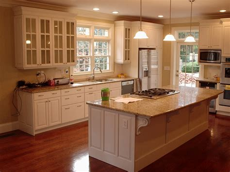 Www Kitchen Cabinet Bathrooms And Kitchens S A Construction 919 272 1307