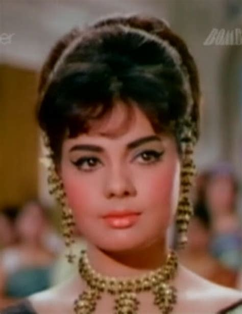 mumtaz biography in hindi best images of bollywood actress mumtaz