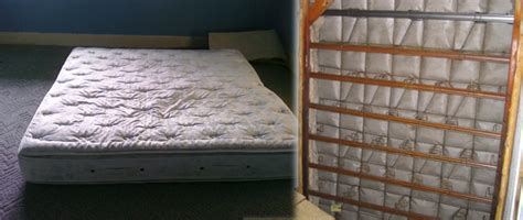 Mattress And Box On The Floor by Cost To Remove Size Bed With Box And King Size Box Only