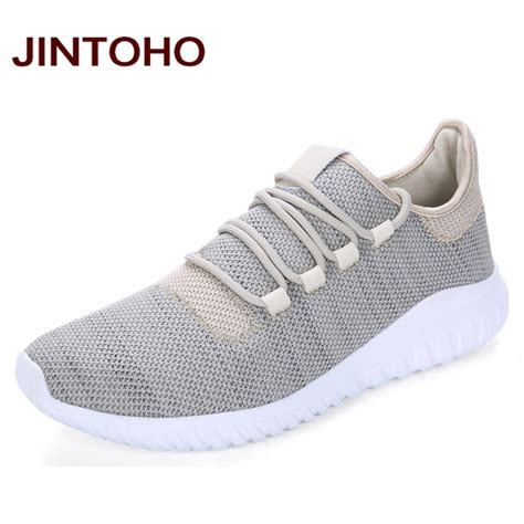 running in tennis shoes jintoho summer sneakers shoes cheap sport