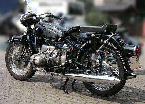Suche Motorrad Bmw K 75 by File Bmw R69 S Bj 1963 Am 10 06 2007 Kl Jpg