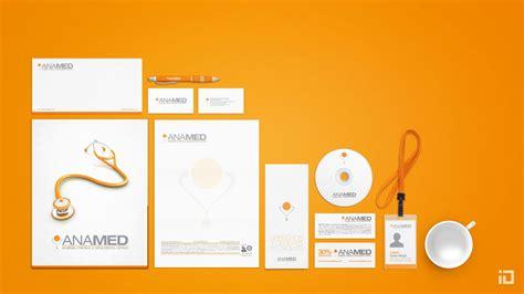 A Named - anamed brand development binalogue branding