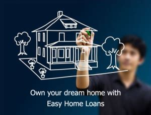 easy house loans easy house loans 28 images fast and easy home loans service in mira road mumbai