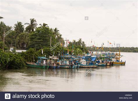 fishing boats for sale sri lanka batticaloa stock photos batticaloa stock images alamy