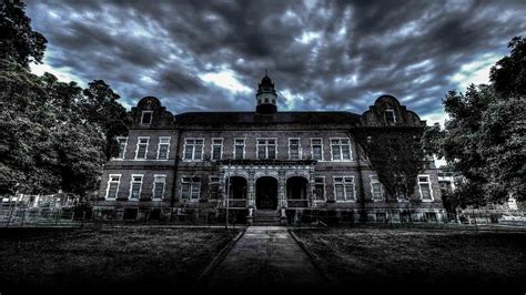 pennhurst haunted house pennhurst haunted asylum pennsylvania haunted house