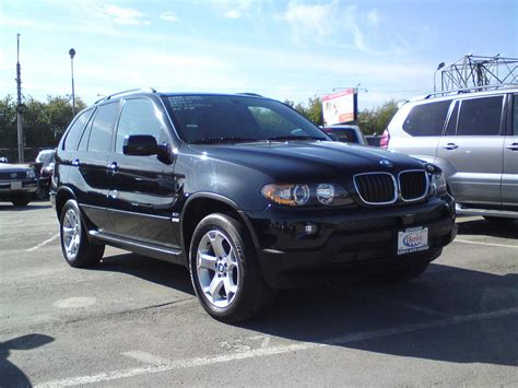 Bmw 2005 X5 by 2005 Bmw X5 Cost Upcomingcarshq