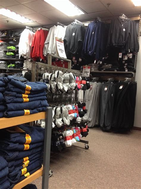 sporting goods mt laurel s sporting goods in cherry hill s sporting