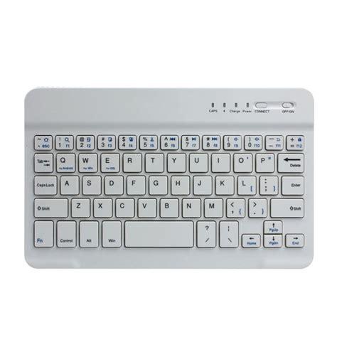 Keyboard Komputer Wireless Logitech buy wholesale logitech wireless keyboard from china logitech wireless keyboard
