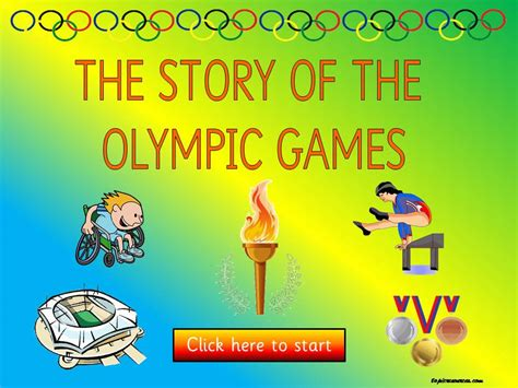 new year 2016 story ks2 eyfs ks1 sen olympic 2016 resources teaching