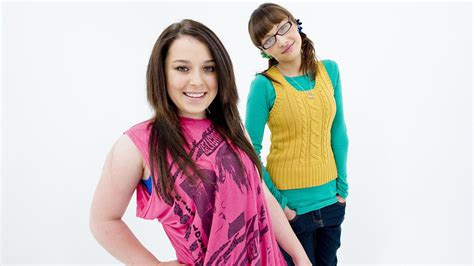 dani s house bbc cbbc dani s house series 2 jack in the house