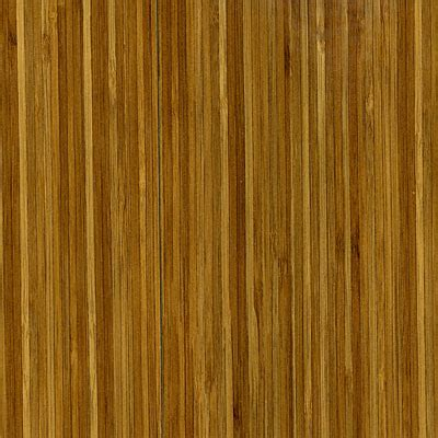stepco berkeley plank wilderness vinyl flooring pf1402 1 45
